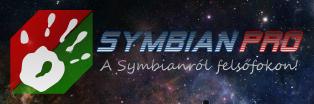 Symbian Pro Hungary